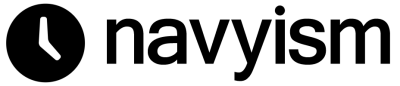 Logo of navyism